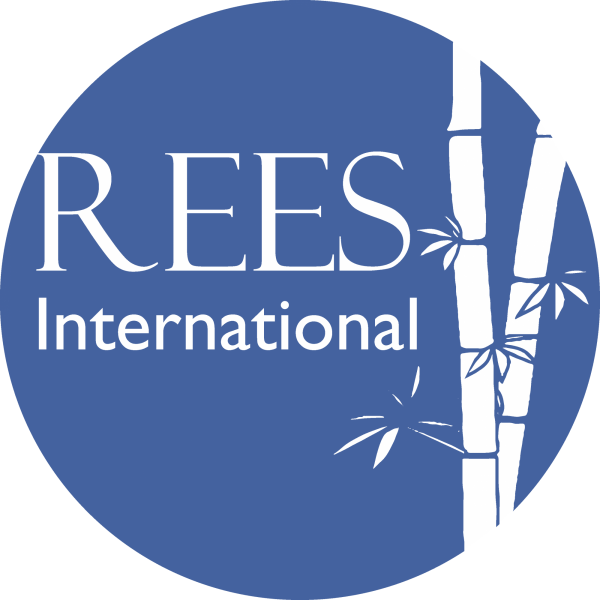 REES-new-background-600x600