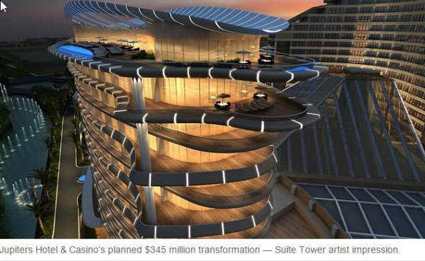 2015-09-25 14_05_43-EXCLUSIVE_ Jupiters Hotel & Casino reveals its plans for a $345 million transfor